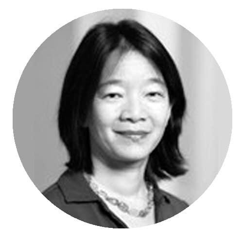 Prof. Dr. Marcy Zenobi-Wong, Assistant Professor