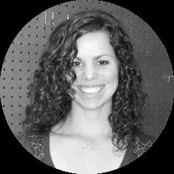 Sara R. Milillo Ph.D.