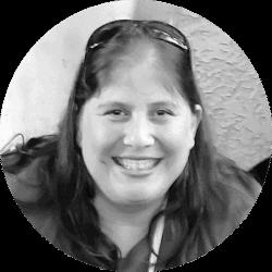 Linda Pastorello