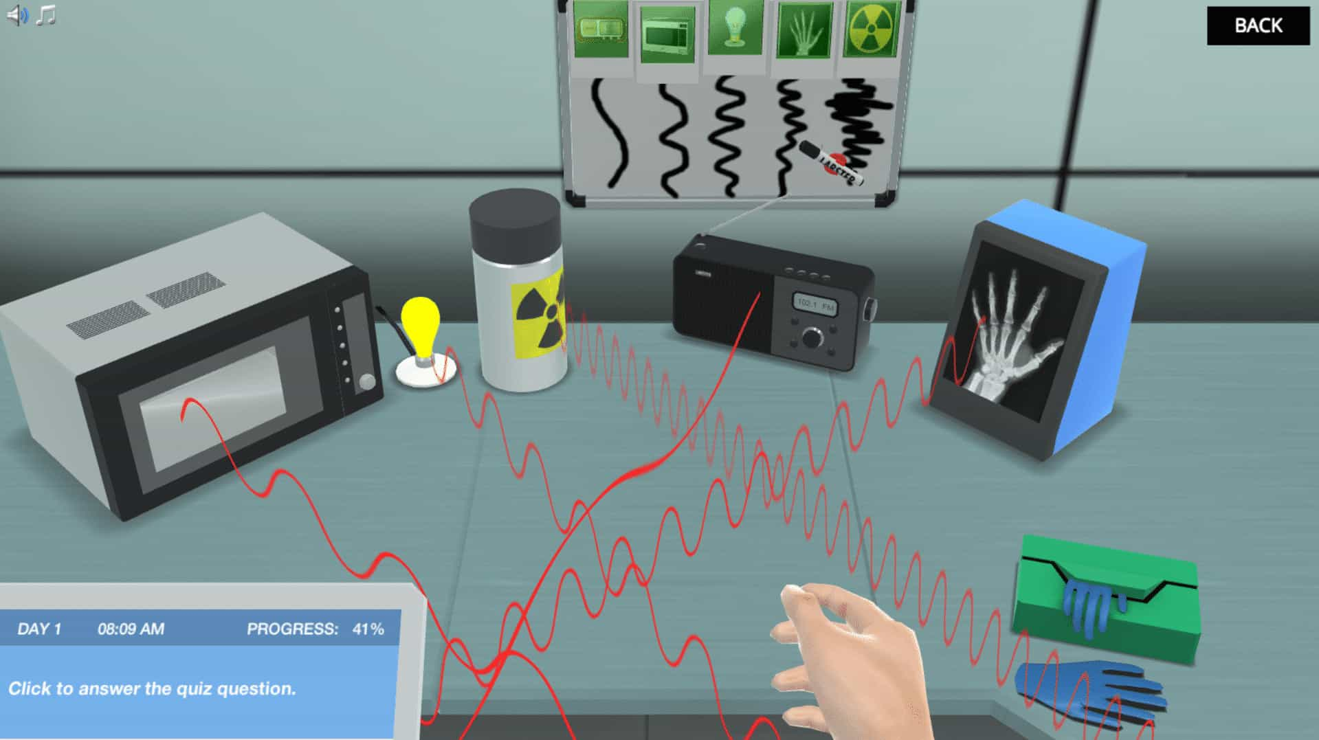 Light and Polarization Simulation: Learn from Einstein the ...