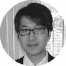 Dr. Nelson Chong