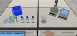 Advanced Acids and Bases