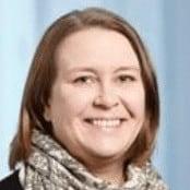 Dr. Laura Nyström