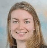 Dr. Melanie M. Erzinger