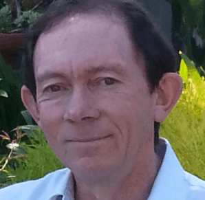Dr. Michael Conlon