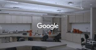 google video 1