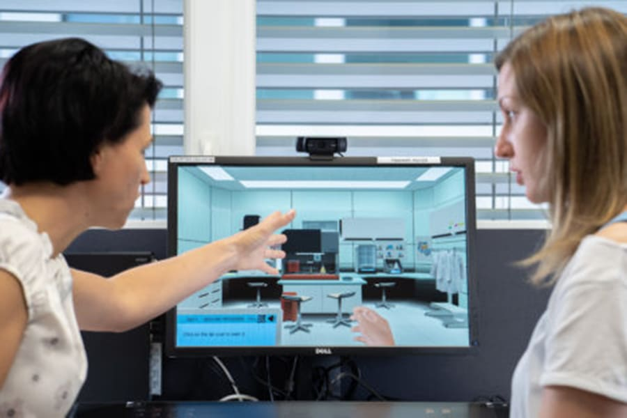 Guide-to-virtual-labs-mockup.jpg
