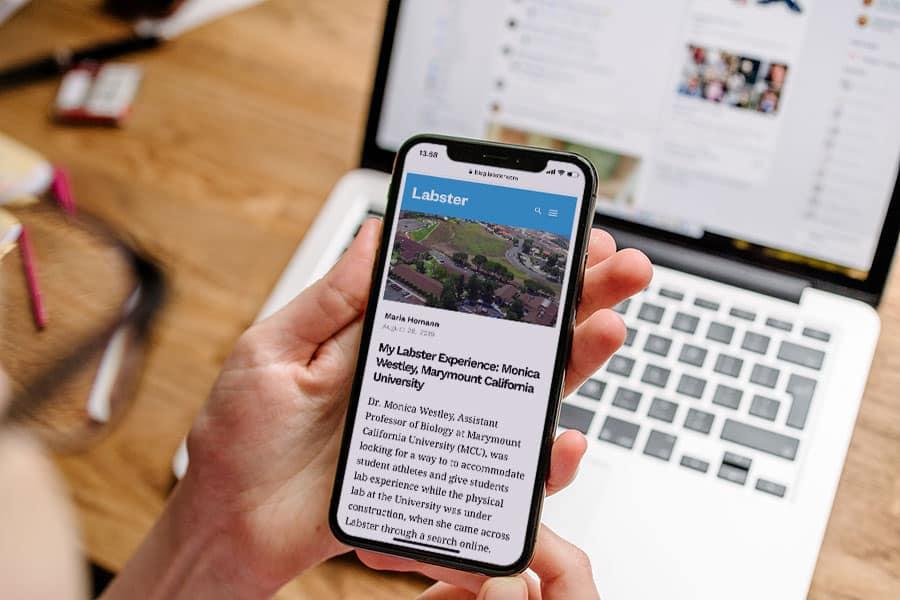 Blog-Phone-Mockup-2.jpg