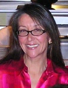Dr.  Marta Frisardi