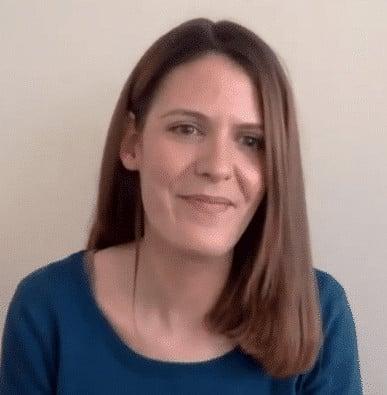 Dr. Sabine Matallana-Surget