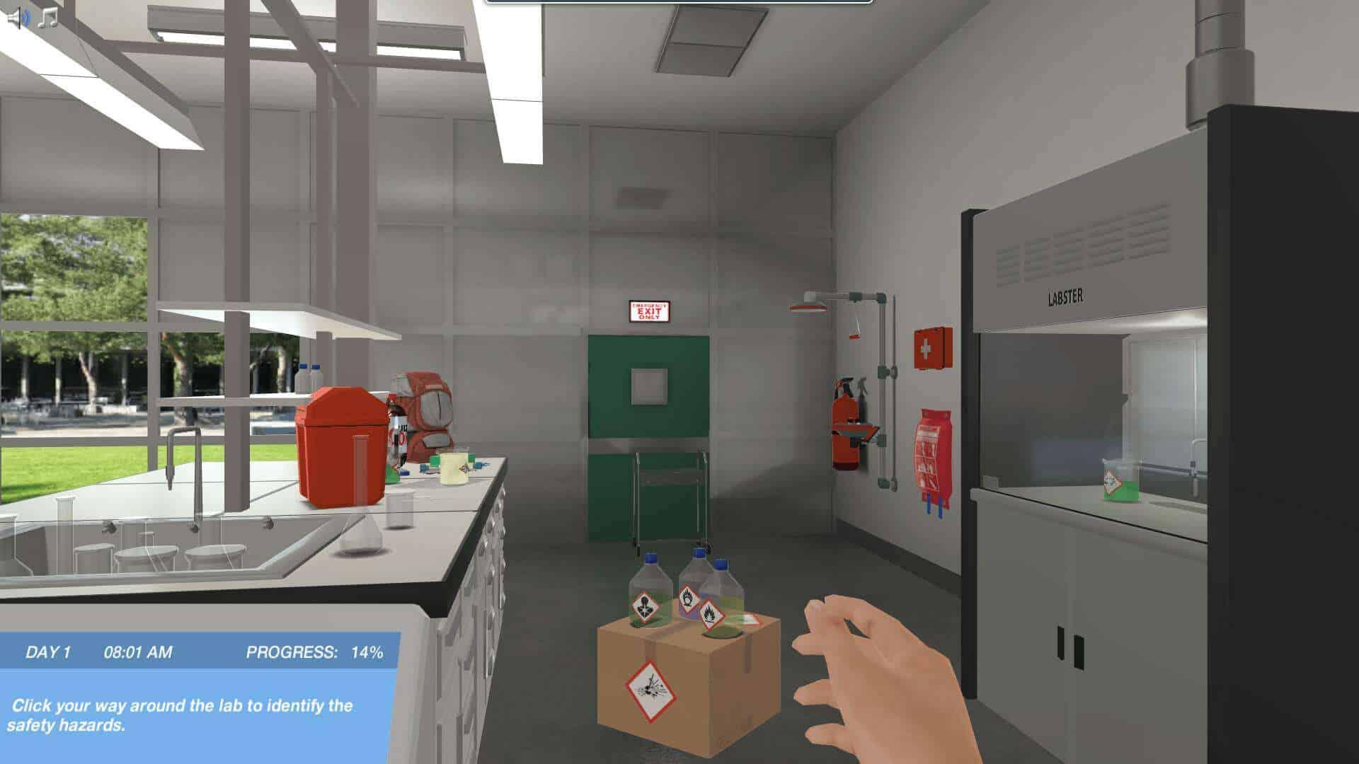 Lab-Safety-1-1.jpg