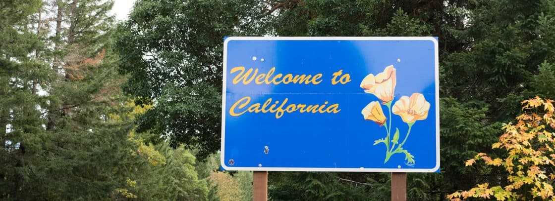 welcome-to-california-state-highway-entrance-sign