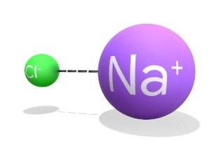 nacl_ionic_bond