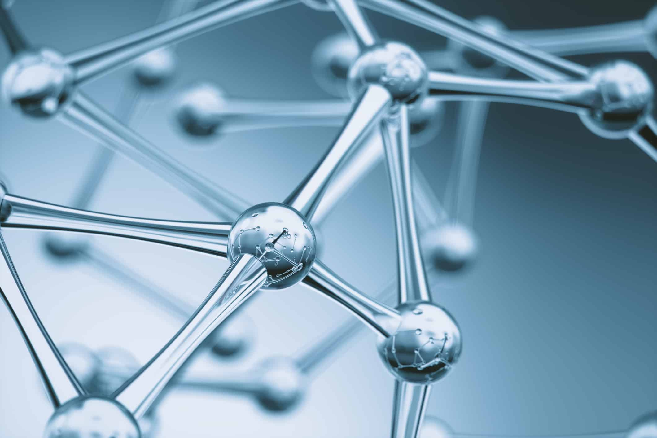 Molecular-Structure-Concept-Art