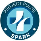 Project Pulse SPARK 2021