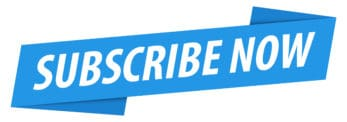 Subscribe Now Banner