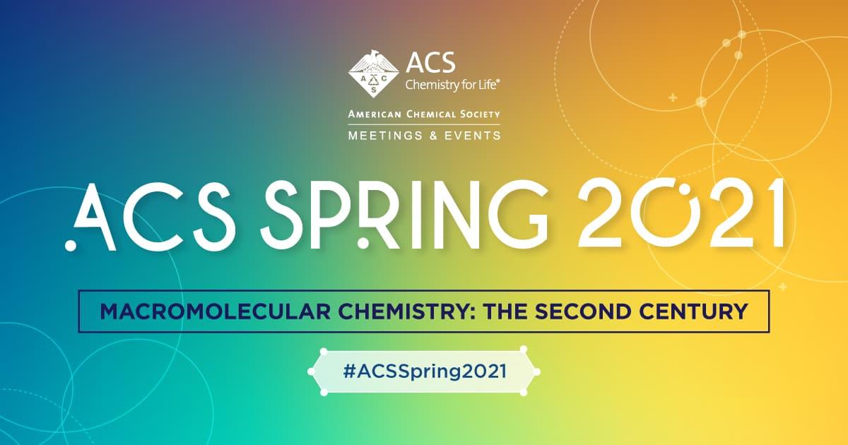 ACS Spring 2021