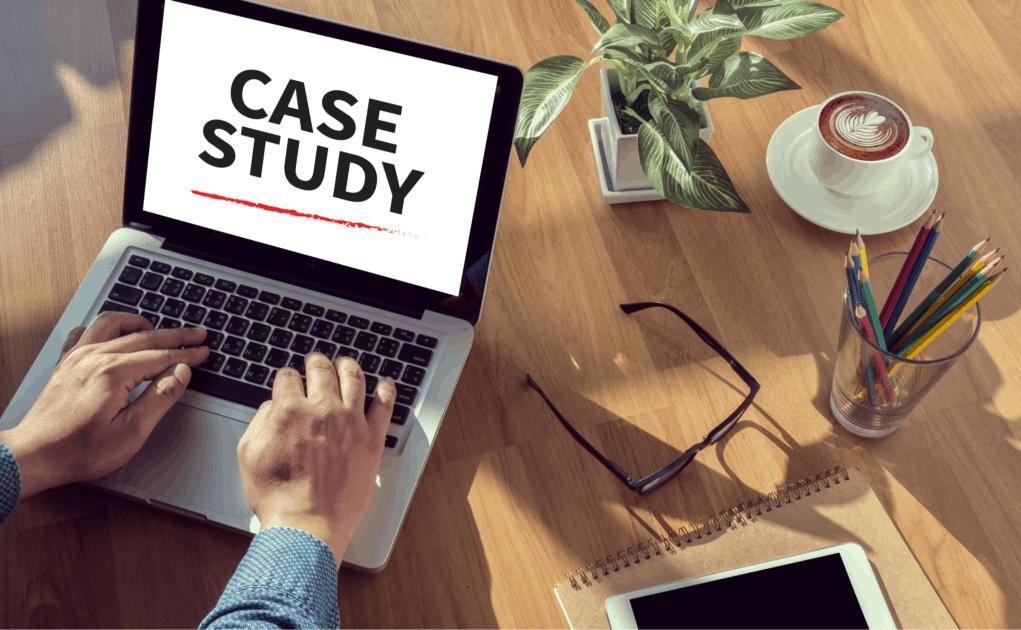 Labster Case Study