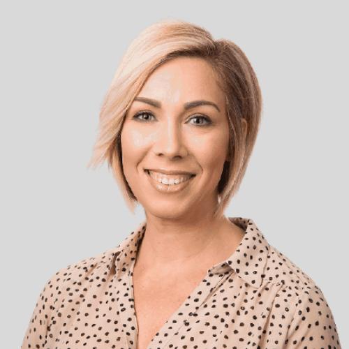 Dr. Amber Kool