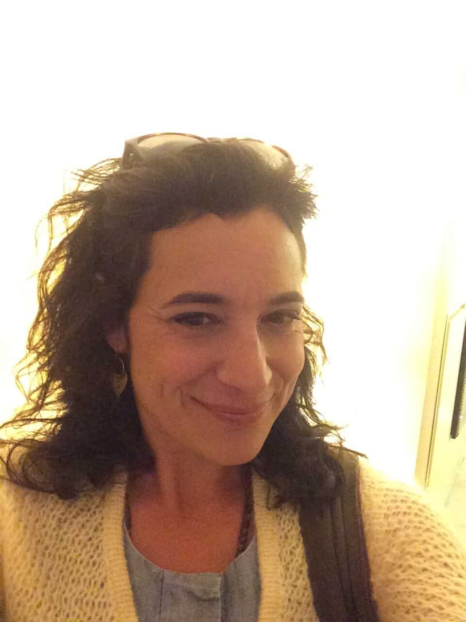 Emily Dehoff