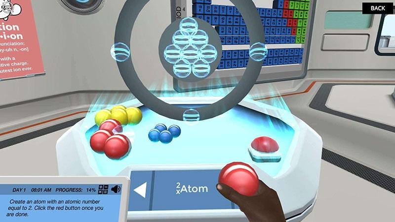 build-atom-min