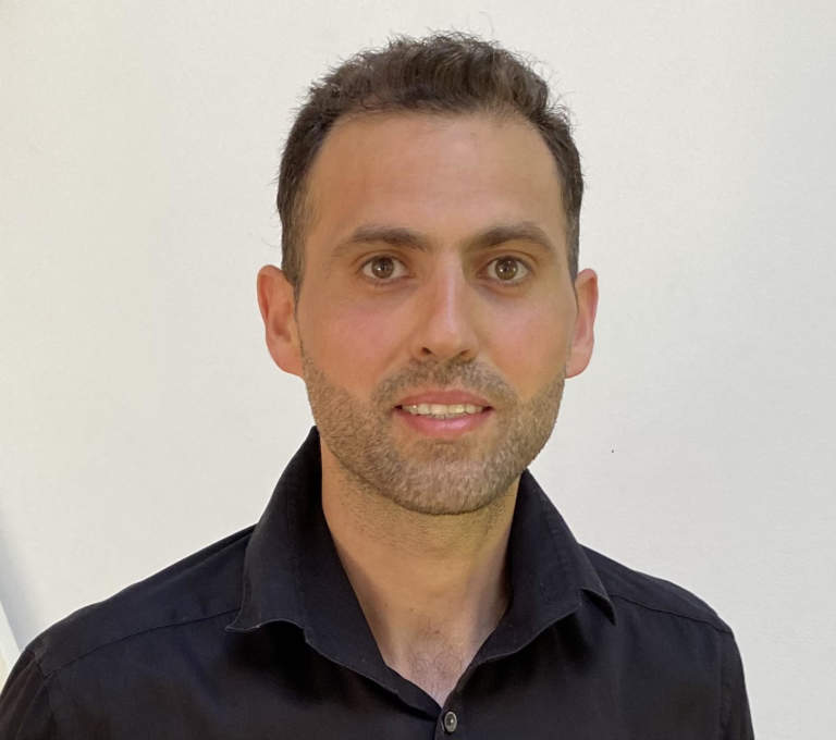 Mohammad Hamdallah